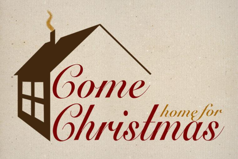 Come Home For Christmas.Coming Home For Christmas Jeffrandleman Com
